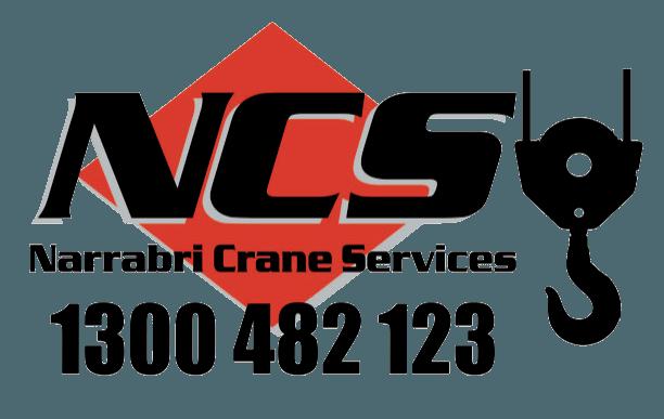 Narrabri Crane Service